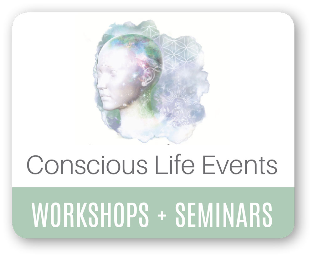 Guest speakers & Workshops