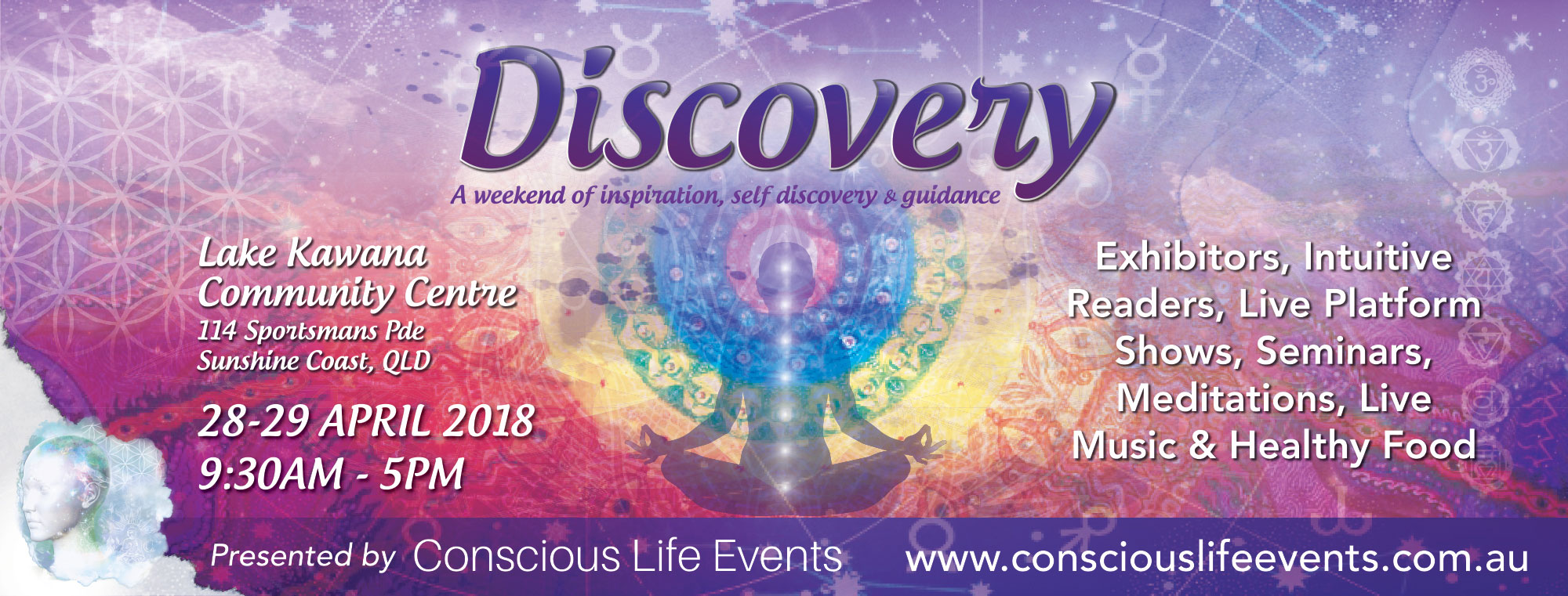 2018-discovery_cover-photo