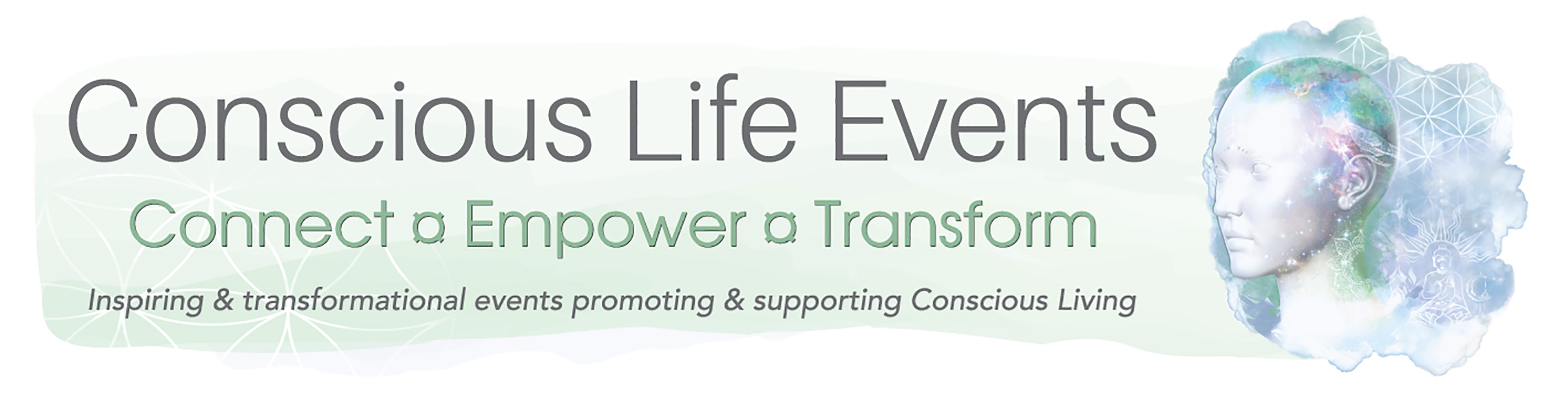 conscious-life-events_website-banner-002