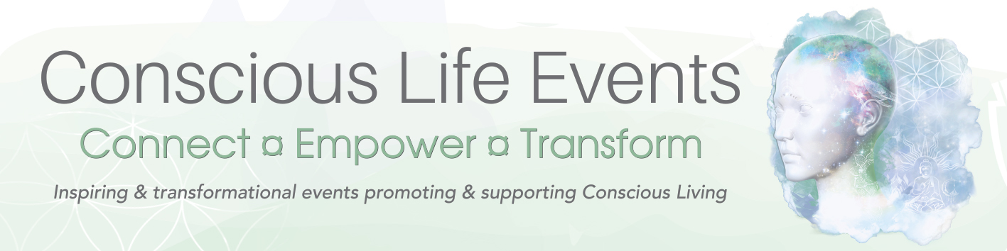 conscious-life-events_website-banner