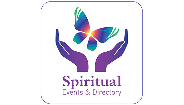 spiritual-events-directory