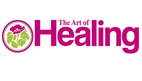 the-art-of-healing-logo
