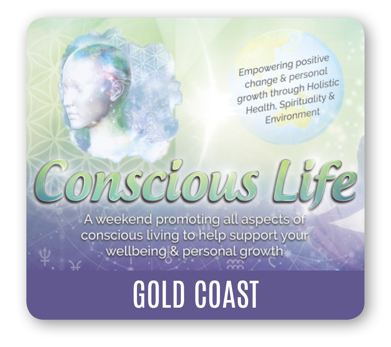 gc-conscious-life-button